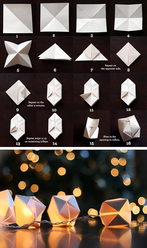 diy-paper-light