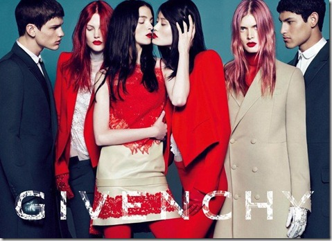 givenchy_aw10_01
