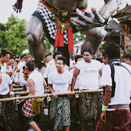 nyepi_047.jpg