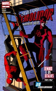 Demolidor v3 #008 (2012) (SQ)-001