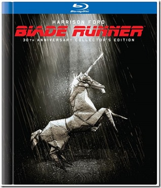 Blade-Runner-blu-ray