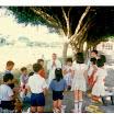 1985年年聖體軍夏令營 (4).jpg