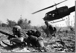 us-history-vietnam-war
