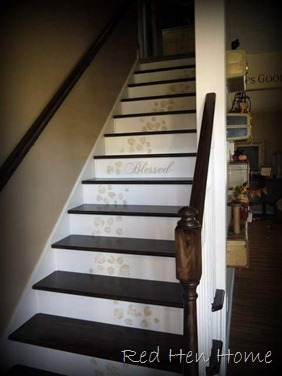 stairs 023