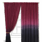 Ombre Curtains.jpg