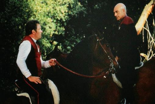 Picard_kirk_horses