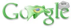 google-independencia-brasil