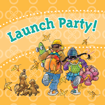 Launch Party - FB_LaunchParty.jpg