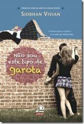 NAO_SOU_ESTE_TIPO_DE_GAROTA_