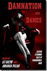damnation--dames---ed-grzyb--pillar-web