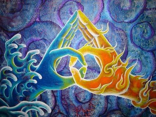1343742971_bhakti-yoga