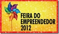 FeiraEmpreend2012