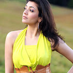 kajal-agarwal-wallpapers-14.jpg