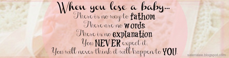 Baby Loss Quotes Quotes Links Awesome Baby Loss Quotes