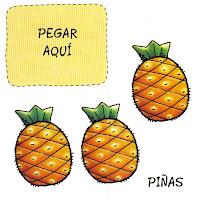 03 Piñas.jpg