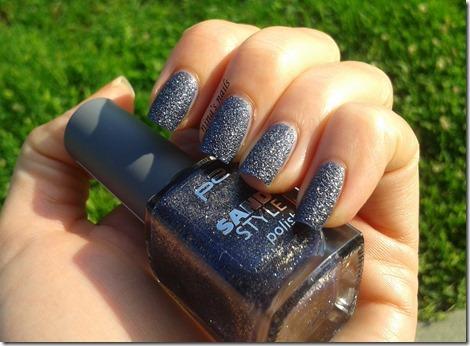 P2 sand style polish #050 confidential.jpg 6