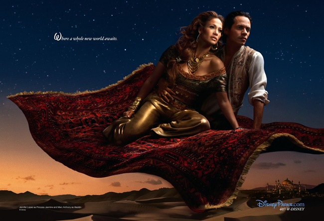 Disney_Aladdin