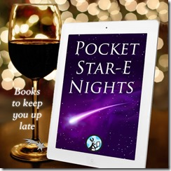 Star-E-Nights-Banner - graphic