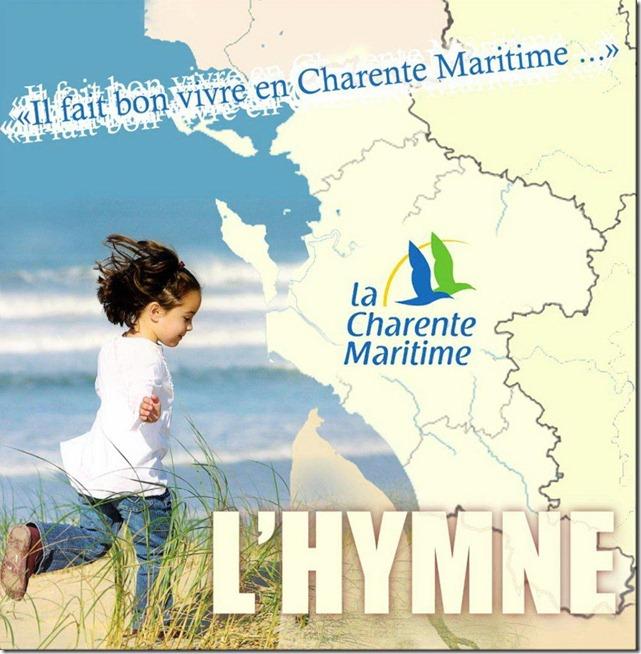 Hymne3