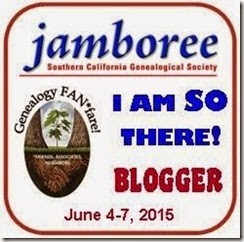 Blogger badge-blogger-1
