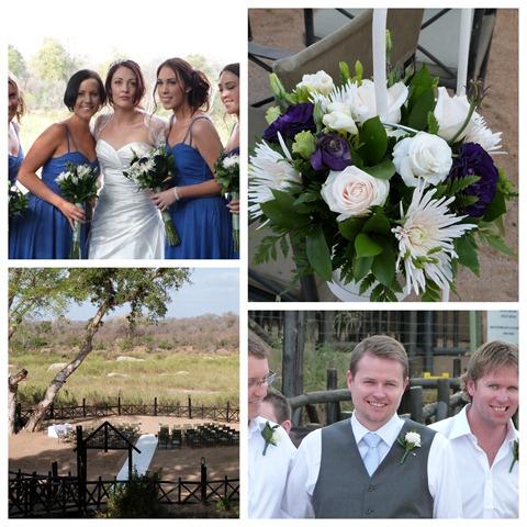 Ro's Wedding2