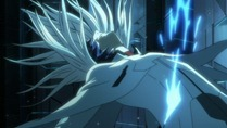 [Commie] Guilty Crown - 22 [1084F246].mkv_snapshot_13.24_[2012.03.22_19.58.22]