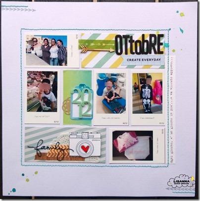 20120429-OffOttobre