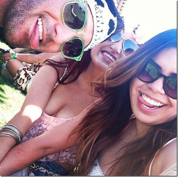 hot-hipsters-coachella-20