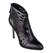 Nine West, Style  Darenne, AED 349 (2)