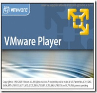 91_VMware Player