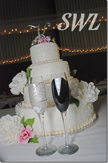 LOGIOEDITKozel Wedding (384)
