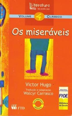 Os-miseraveis-victor-hugo