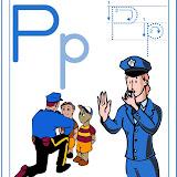 alfabeto P.Policía color.jpg