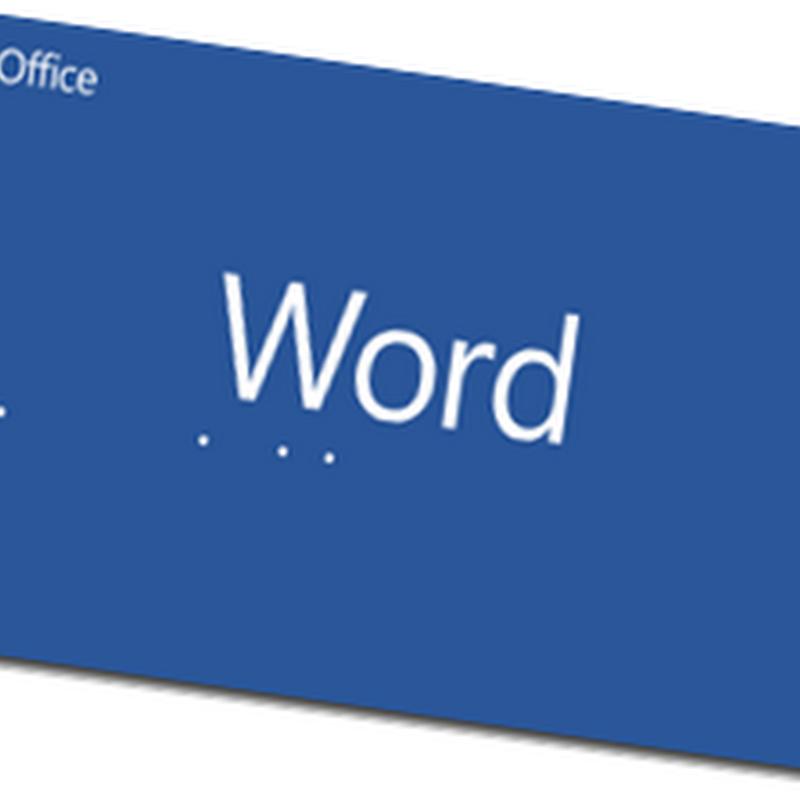 Cara Memberi Halaman Pada MS Word Secara Otomatis