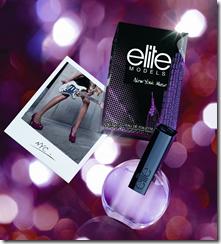 ELITE NY pack