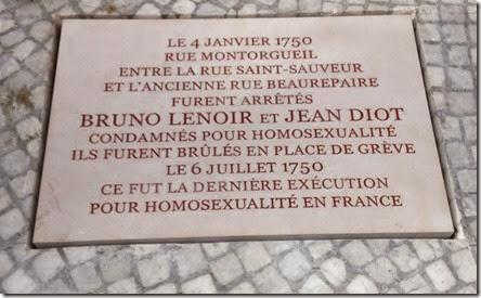 plaque-jean-diot-bruno-lenoir_thumb1