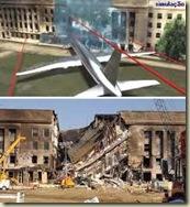 11 de setembro pentágono