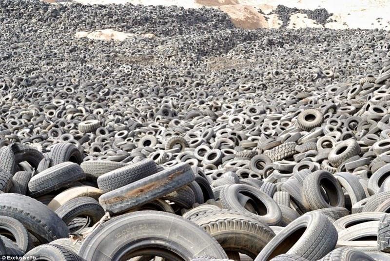 kuwait-tire-graveyard-2