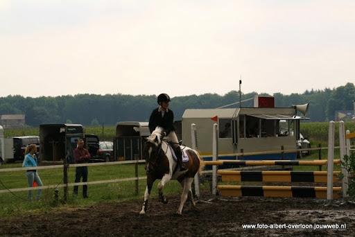 bosruiterkens springconcours 05-06-2011 (37).JPG