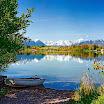 Lac Riegsee - Guido Haase - http://www.pix-bavaria.de/