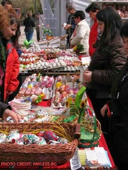 Easter%20Bulgaria%20Pic%20%20jpeg%202014