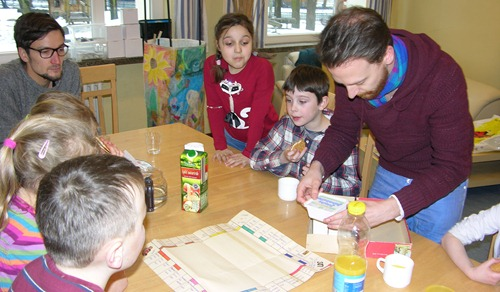 Spiele_AG_Kreativschule_Maren_Kruse