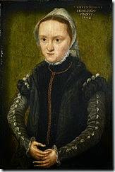 159px-Caterina_van_Hemessen_Portrait_of_a_Woman_Rijksmuseum