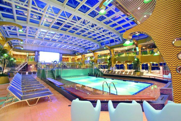Costa Concordia bild5