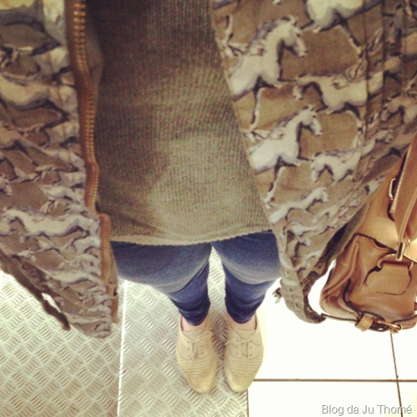 look jeans, parka FARM oxford, bolsa caramelo tricot renner (6)