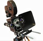 《知乎》:电影确定每秒 24 格的历史是怎样的?