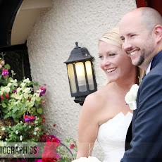 half-moon-windlesham-wedding-photography-LJPhoto-WCM-(27).jpg