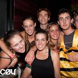 2012-07-21-carnaval-estiu-moscou-184