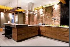 Yaletown-Loft-Kitchen-by-Kelly-Reynolds