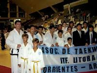 Panamer Brasil 2007 - 012.jpg